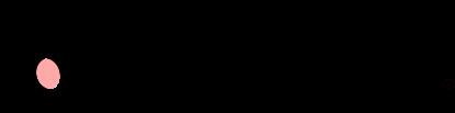 Pikimama